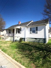 319 Victor Avenue, Greer, SC - USA (photo 2)