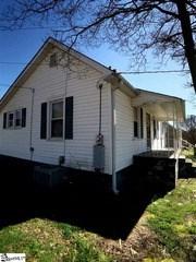319 Victor Avenue, Greer, SC - USA (photo 3)
