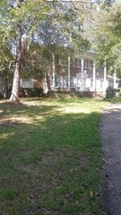 125 Beverly Drive, Easley, SC - USA (photo 1)