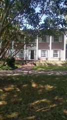 125 Beverly Drive, Easley, SC - USA (photo 2)