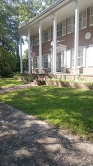 125 Beverly Drive, Easley, SC - USA (photo 3)