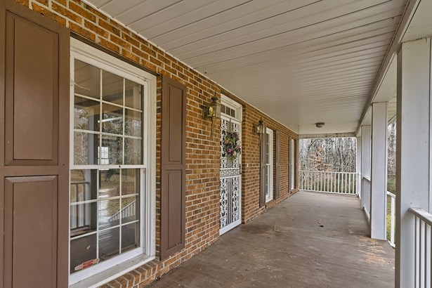 264 Gin Road, Easley, SC - USA (photo 2)