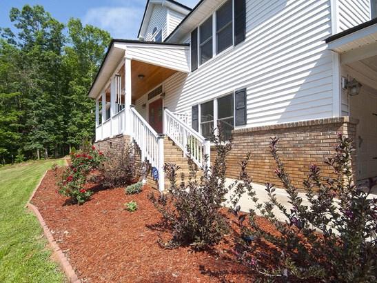 140 Homestead Drive, Easley, SC - USA (photo 2)