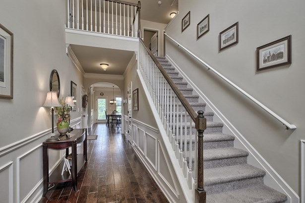 108 Cantle Court, Easley, SC - USA (photo 4)