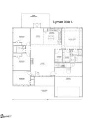 141 Lyman Lake Road, Lyman, SC - USA (photo 3)