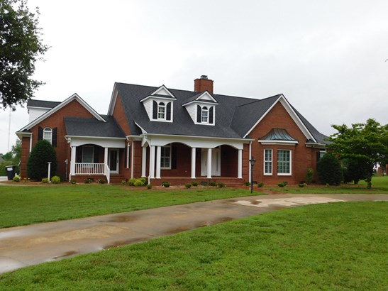 311 Waters Road, Taylors, SC - USA (photo 1)