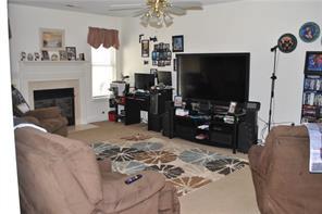 123 Carrie Leigh Lane, Pendleton, SC - USA (photo 3)