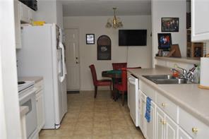 123 Carrie Leigh Lane, Pendleton, SC - USA (photo 5)