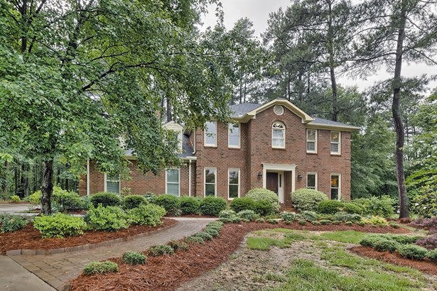 226 Longleaf Road, Spartanburg, SC - USA (photo 1)