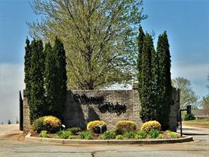 Lot 10 Paramount Drive, Seneca, SC - USA (photo 1)