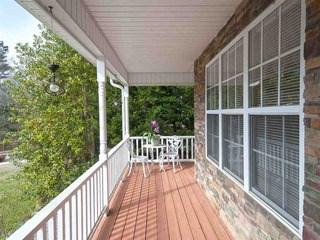 108 James Creek Pointe, Easley, SC - USA (photo 3)