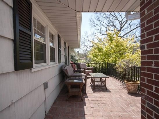 298 Shady Grove Road, Pickens, SC - USA (photo 4)