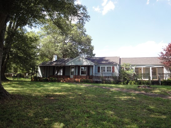 2320 Geer Highway, Travelers Rest, SC - USA (photo 2)
