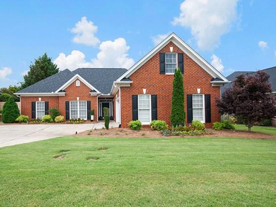 100 Audrey Lane, Greenville, SC - USA (photo 1)