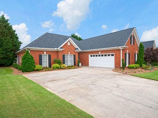 100 Audrey Lane, Greenville, SC - USA (photo 2)