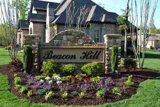 119 Beacon Hill Road, Duncan, SC - USA (photo 2)