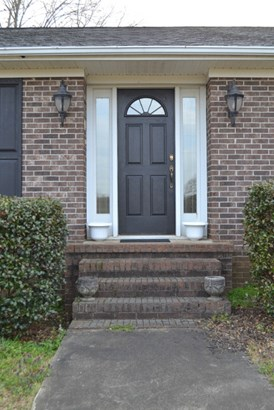 605 Cely Road, Easley, SC - USA (photo 2)