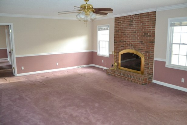 605 Cely Road, Easley, SC - USA (photo 4)