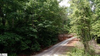 00 Keowee Church Road, Six Mile, SC - USA (photo 2)