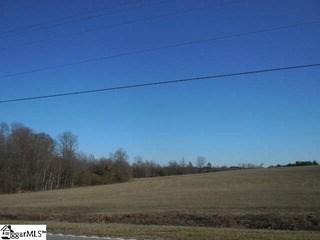 00 Highway 93, Liberty, SC - USA (photo 1)