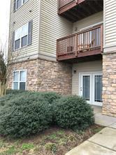 1601 Harts Ridge Drive, Seneca, SC - USA (photo 4)