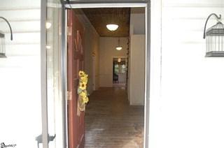 807 S Main Street, Fountain Inn, SC - USA (photo 4)