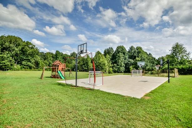 39 Brooke Ann Court, Taylors, SC - USA (photo 4)