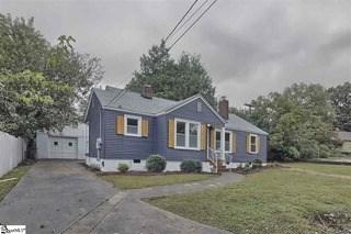 509 Darlington Avenue, Greenville, SC - USA (photo 1)
