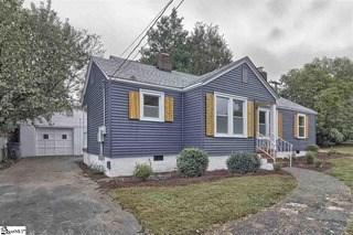 509 Darlington Avenue, Greenville, SC - USA (photo 2)