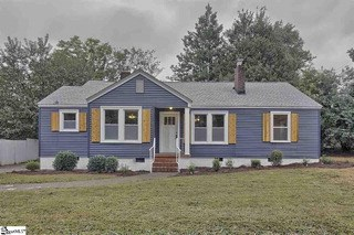 509 Darlington Avenue, Greenville, SC - USA (photo 4)