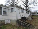 102 N Oak Street, Seneca, SC - USA (photo 3)
