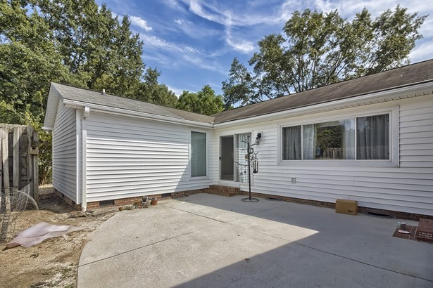 179 Poplar Springs Drive, Easley, SC - USA (photo 3)