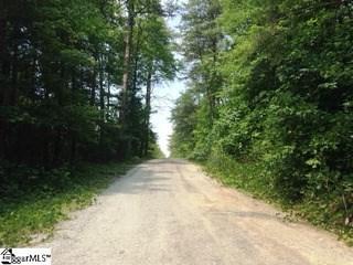 0 Redding Road, Marietta, SC - USA (photo 2)