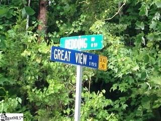 0 Redding Road, Marietta, SC - USA (photo 3)