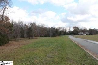 00 Pinson Farm Road, Belton, SC - USA (photo 1)