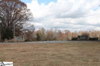 00 Pinson Farm Road, Belton, SC - USA (photo 2)