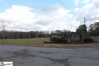 00 Pinson Farm Road, Belton, SC - USA (photo 4)
