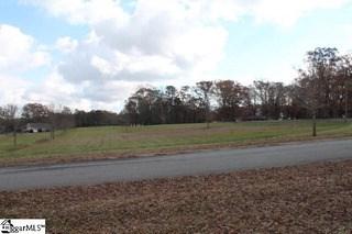 00 Pinson Farm Road, Belton, SC - USA (photo 5)