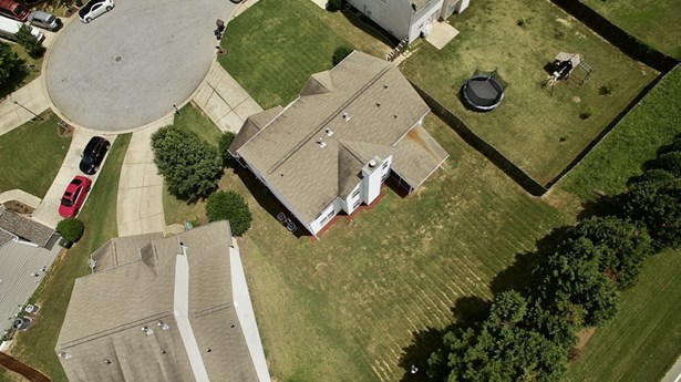 409 Eelgrass Court, Simpsonville, SC - USA (photo 4)