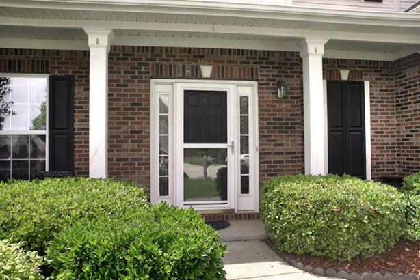 409 Eelgrass Court, Simpsonville, SC - USA (photo 5)