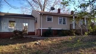 421 Cedar Circle, Easley, SC - USA (photo 3)