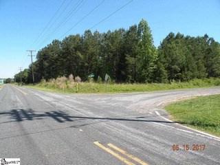 202 N Nelson Drive, Fountain Inn, SC - USA (photo 1)