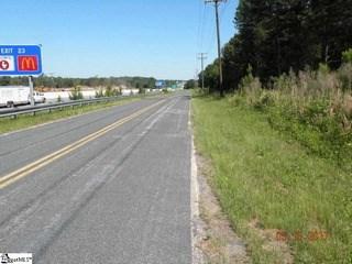 202 N Nelson Drive, Fountain Inn, SC - USA (photo 4)