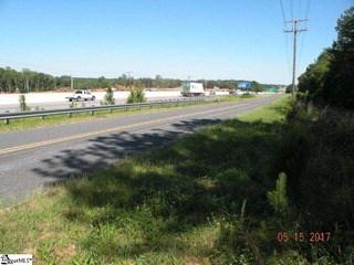 202 N Nelson Drive, Fountain Inn, SC - USA (photo 5)