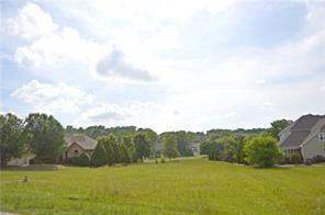 Lot 32e Barn Hill Drive, Seneca, SC - USA (photo 1)