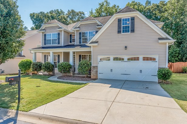 132 Horsepen Way, Simpsonville, SC - USA (photo 2)