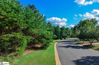 331 Hidden Creek Circle, Spartanburg, SC - USA (photo 3)