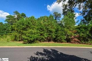 331 Hidden Creek Circle, Spartanburg, SC - USA (photo 4)