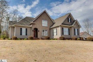 103 Equestrian Trail, Easley, SC - USA (photo 1)
