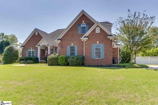142 Red Maple Circle, Easley, SC - USA (photo 1)